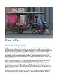 House of Care