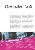 • UDDANNELSE I STEDET FOR FYRINGER SIDE 4 ... - CO-industri - Page 2