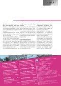 • UDDANNELSE I STEDET FOR FYRINGER SIDE 4 ... - CO-industri - Page 3