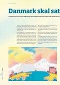 • UDDANNELSE I STEDET FOR FYRINGER SIDE 4 ... - CO-industri - Page 6