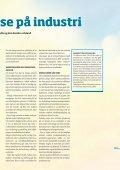 • UDDANNELSE I STEDET FOR FYRINGER SIDE 4 ... - CO-industri - Page 7