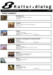 Download - Det Danske Kulturinstitut