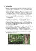Status rapport - kontakt@ugsorensen.dk - Page 7