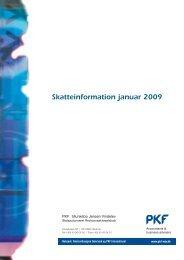2008/09 - PKF Munkebo Vindelev
