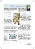 b ording s ogns k irkeblad - Bording Kirke - Page 2