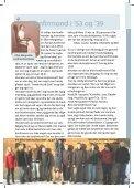 b ording s ogns k irkeblad - Bording Kirke - Page 6