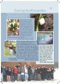 b ording s ogns k irkeblad - Bording Kirke - Page 7