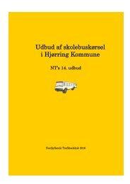 Udbudsbetingelser 14. udbud 2010 281109.pdf