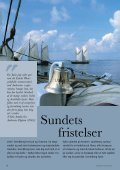 Turist magasin 2009 - mitsvendborg - Page 4