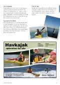 Turist magasin 2009 - mitsvendborg - Page 5