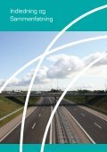 Masterplan for infrastrukturen på Djursland - Norddjurs Kommune - Page 4
