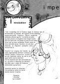 IMPERIET 8 sider - Page 2