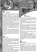 IMPERIET 8 sider - Page 4