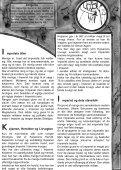 IMPERIET 8 sider - Page 5