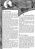 IMPERIET 8 sider - Page 6