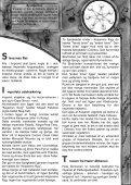 IMPERIET 8 sider - Page 7