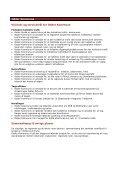 TRAFIKPLAN FOR OddER KOMMUNE - Midttrafik - Page 2