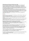 TRAFIKPLAN FOR OddER KOMMUNE - Midttrafik - Page 3