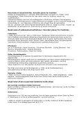 TRAFIKPLAN FOR OddER KOMMUNE - Midttrafik - Page 4