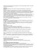 TRAFIKPLAN FOR OddER KOMMUNE - Midttrafik - Page 5