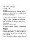 TRAFIKPLAN FOR OddER KOMMUNE - Midttrafik - Page 7
