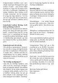 Sommerstemning ved golfbanen - Velkommen til Ree Golfklub - Page 5