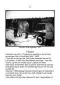 Mit Liv i Thylejren 1975 - 1984 - Page 5