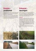 Enkamat - Colbond Geosynthetics - Page 3