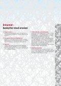Enkamat - Colbond Geosynthetics - Page 4