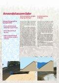 Enkamat - Colbond Geosynthetics - Page 6