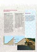 Enkamat - Colbond Geosynthetics - Page 7