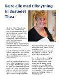 Husavis for Bostedet Thea, juni & juli & august 2013 - Page 2