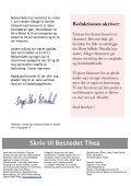 Husavis for Bostedet Thea, juni & juli & august 2013 - Page 3
