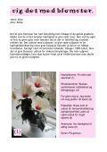 Husavis for Bostedet Thea, juni & juli & august 2013 - Page 4