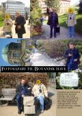 Husavis for Bostedet Thea, juni & juli & august 2013 - Page 7