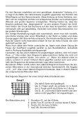 für Gitarre rre - Seite 5