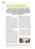 Social innovation.pdf - Page 2