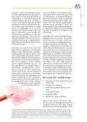 Social innovation.pdf - Page 3