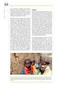 Social innovation.pdf - Page 4
