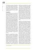 Social innovation.pdf - Page 6
