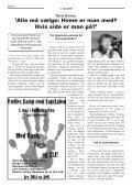 Kommunistisk Politik 9, 2004 - Page 4