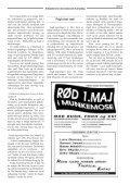 Kommunistisk Politik 9, 2004 - Page 5