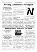 Kommunistisk Politik 9, 2004 - Page 6