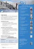 SIDE 6 - Hobro Skiklub - Page 2