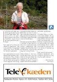 SIDE 6 - Hobro Skiklub - Page 3