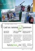 SIDE 6 - Hobro Skiklub - Page 7