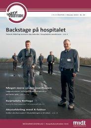 Hent pdf - Hospitalsenheden Vest - Region Midtjylland