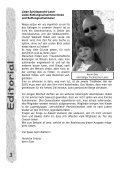 PDF-File (6.7 MB) - Die Rettungsschwimmer von Rapperswil-Jona - Seite 4