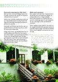 FESTER - Teatertjenerne - Page 7