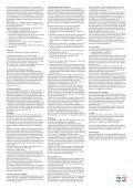 Iridium/Inmarsat - Tele - Page 2